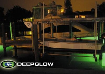 Deep Glow Underwater Lighting 15