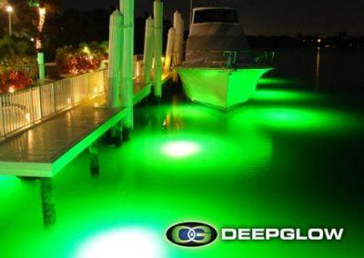 Deep Glow Underwater Lighting 18