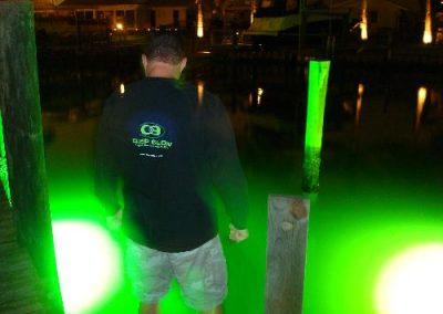 Deep Glow Underwater Lighting 26