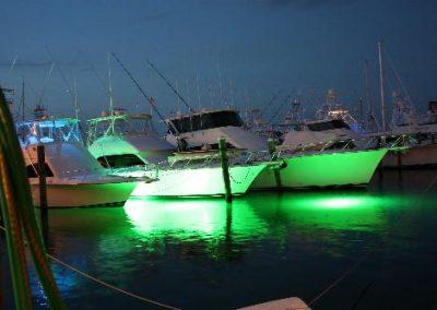 Deep Glow Underwater Lighting 28
