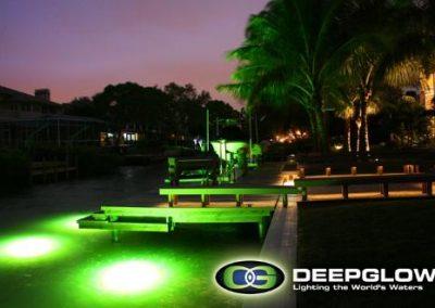 Deep Glow Underwater Lighting 33