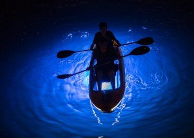 Deep Glow Underwater Lighting 46