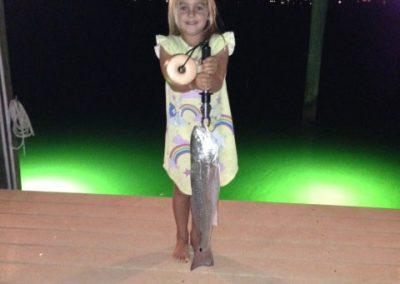 Deep Glow Fishing 4