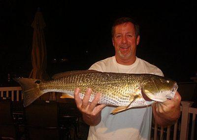 Deep Glow Fishing 15