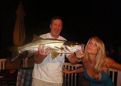 Deep Glow Fishing 11