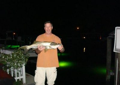 Deep Glow Fishing 14