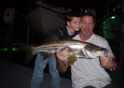 Deep Glow Fishing 3