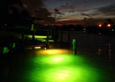 Deep Glow Fishing 6